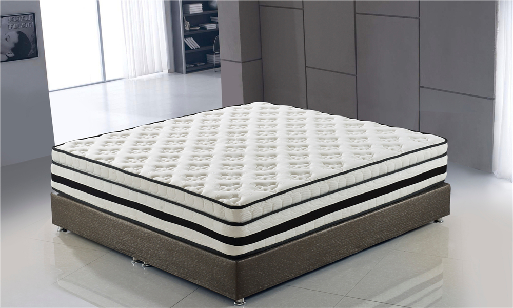 Top Quality Memory Foam Mattress For Queen Mattresses Usd Nature Latex Soft