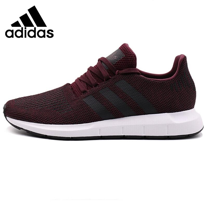 best top 10 sepatu kets pria adidas ideas and get free