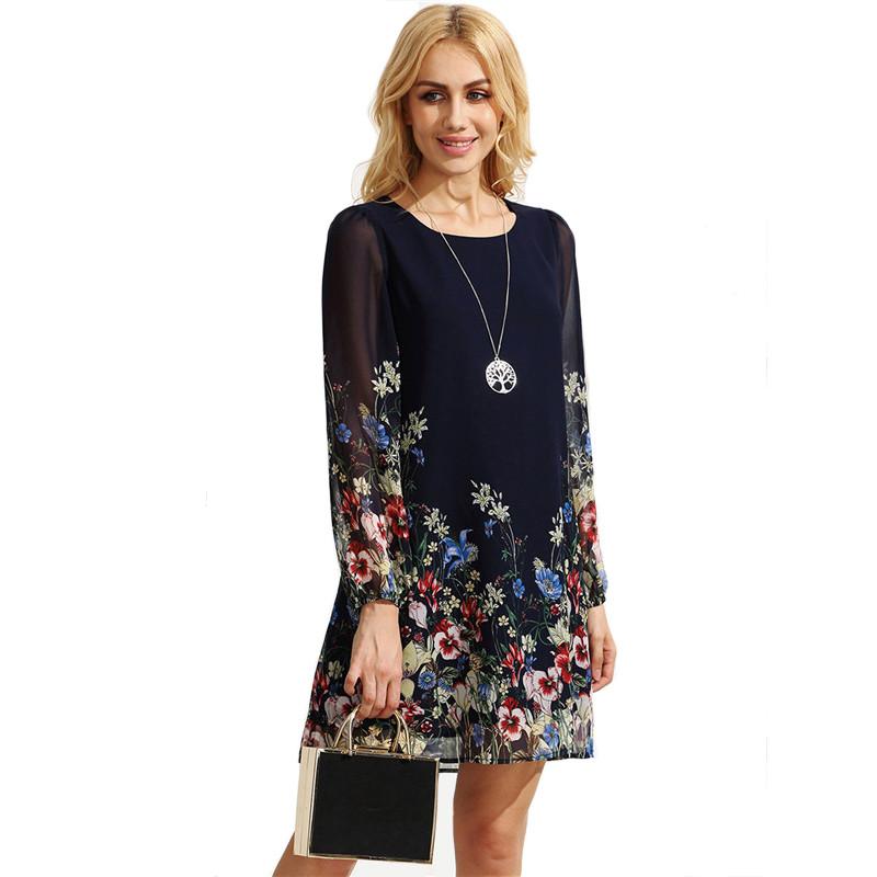 dress160704505 (1)