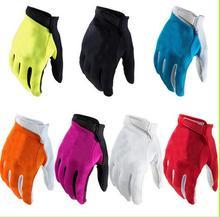 2017 Gp AIR Мотокросс перчатки «MTB» гоночный мотоцикл Велосипедный спорт перчатки дорога горный велосипед Прихватки для мангала