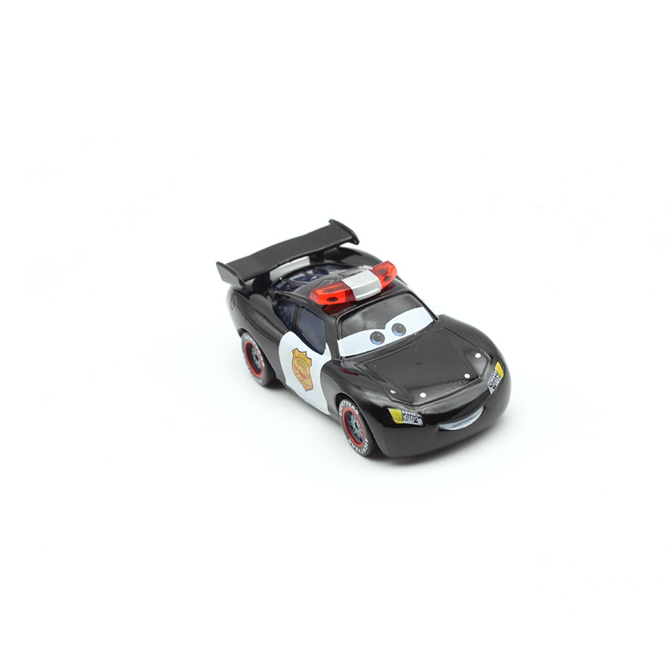 Cars 3 Jackson Storm Jouet Us 4 53 Aliexpress Buy 27 Styles Disney Pixar Cars 3 Lightning Mcqueen Jackson Storm Ramirez Diecast Metal Alloy Model Educational Toy Car