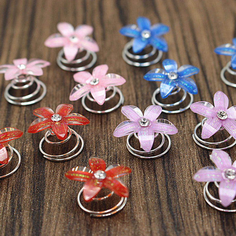a105decf67 top 10 largest hair pin petals ideas and get free shipping - lji6ml73