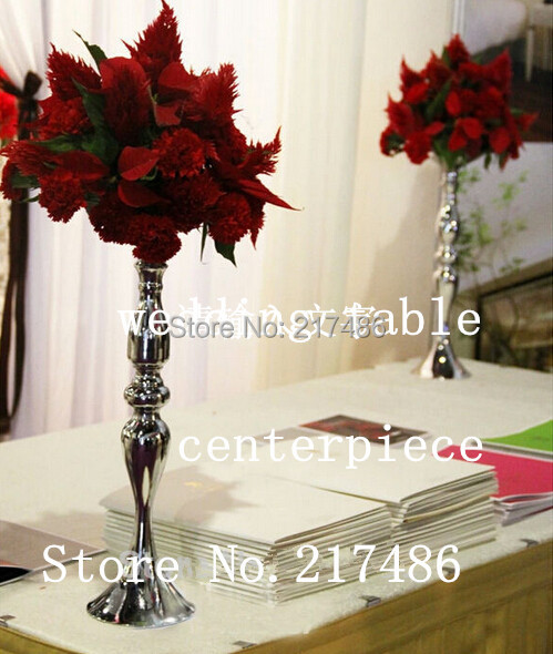 Popular Wedding Centerpiece Vases Buy Cheap Wedding Centerpiece