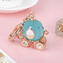 Buy carriage keyring and get free shipping on AliExpress.com 55e023336
