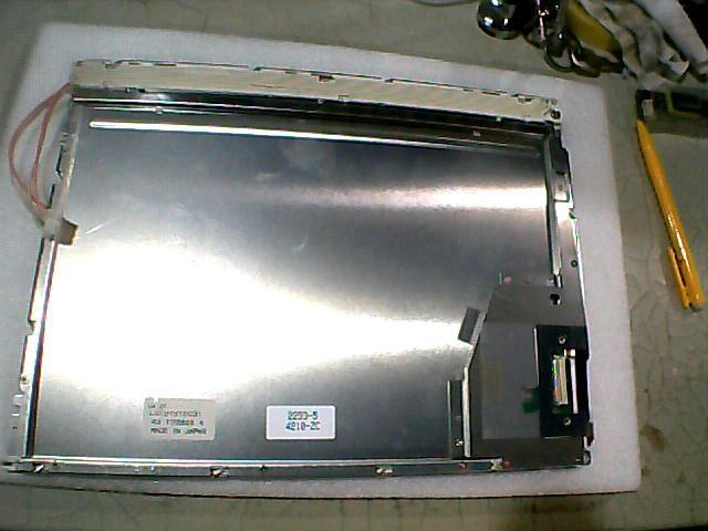 LQ121S1DG31 LCD Displays b101xt01 1 m101nwn8 lcd displays