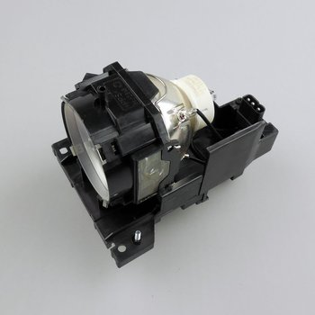 цена на 78-6969-9930-5 Replacement Projector Lamp with Housing for 3M X95 Projectors