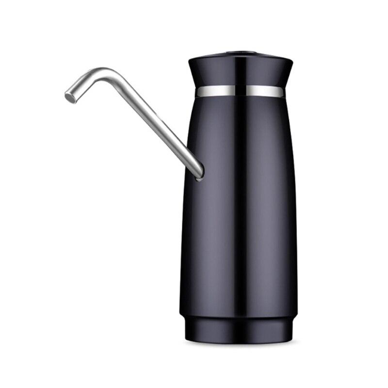 Automatic Electric Portable Water Pump Dispenser Gallon