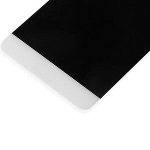 Image 5 - Màn Hình Hiển Thị Cho Xiaomi Mi5S Màn Hình LCD Màn Hình LCD Thay Thế Màn Hình Hiển Thị Màn Hình Cảm Ứng Cho Xiaomi Mi5S Màn Hình Thử Nghiệm Điện Thoại Màn Hình LCD