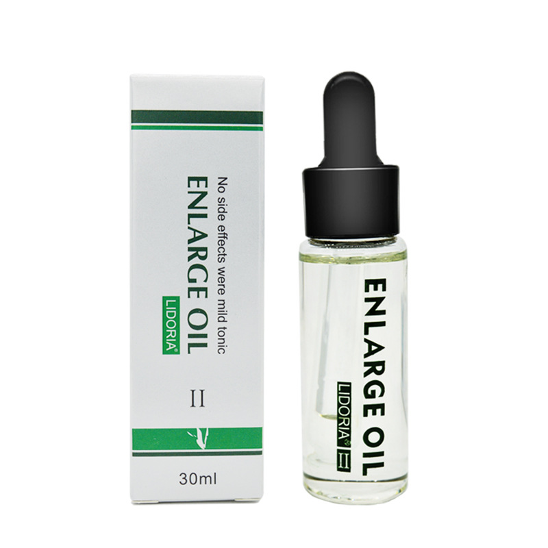 Penis Enlargement Big Oil Natural Man Enhancement Delay Spray For Men Erection Cream