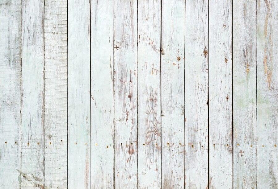 Laeacco серый деревянный фон доски Панели текстура вечерние Детские Портрет Питомца фотографические фоны фотосессия Фотостудия