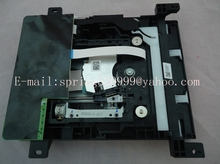 Original new solt-in BD Blue-ray disc soni KEM-470AAB VSH-L93BD Blueray loader for homely DVD player
