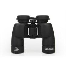 On sale New Arrival Military Waterproof 10×36 Binoculars Telescopes For Shooting Spotting Scope CL3-0039 nitrogen Anti fogging glass