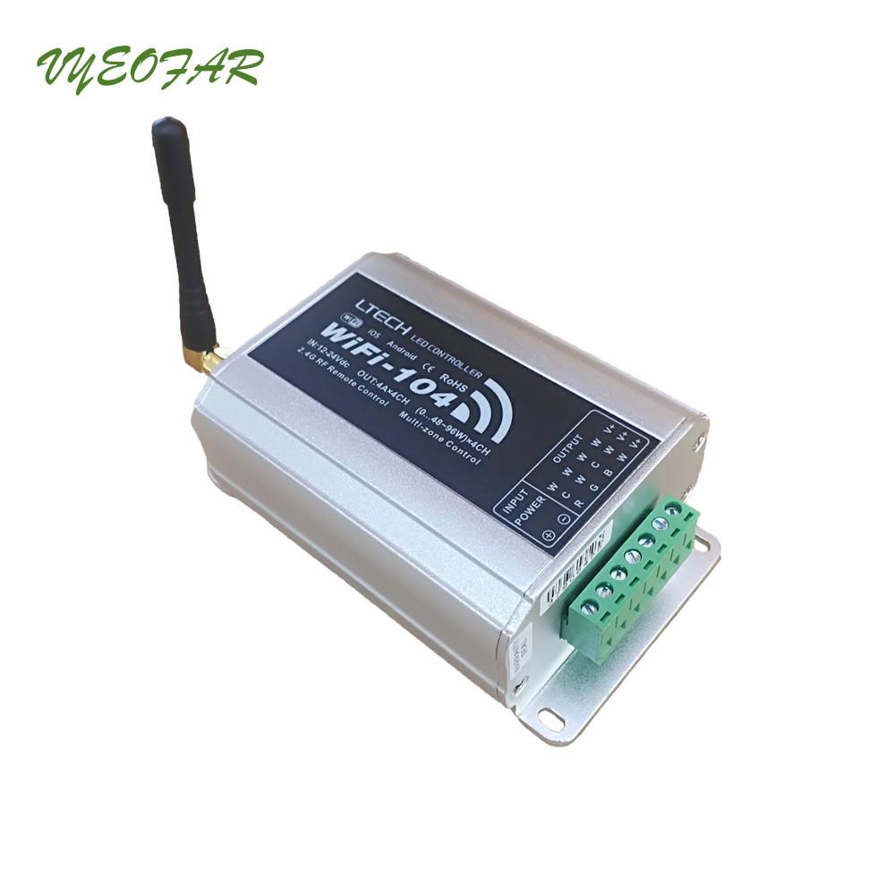 Wifi104-5_