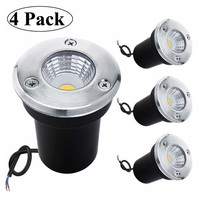 https://ae01.alicdn.com/kf/HTB16RrtXxrvK1RjSszeq6yObFXaC/4-IP68-LED-Underground-Light-5W-10W-15W.jpg