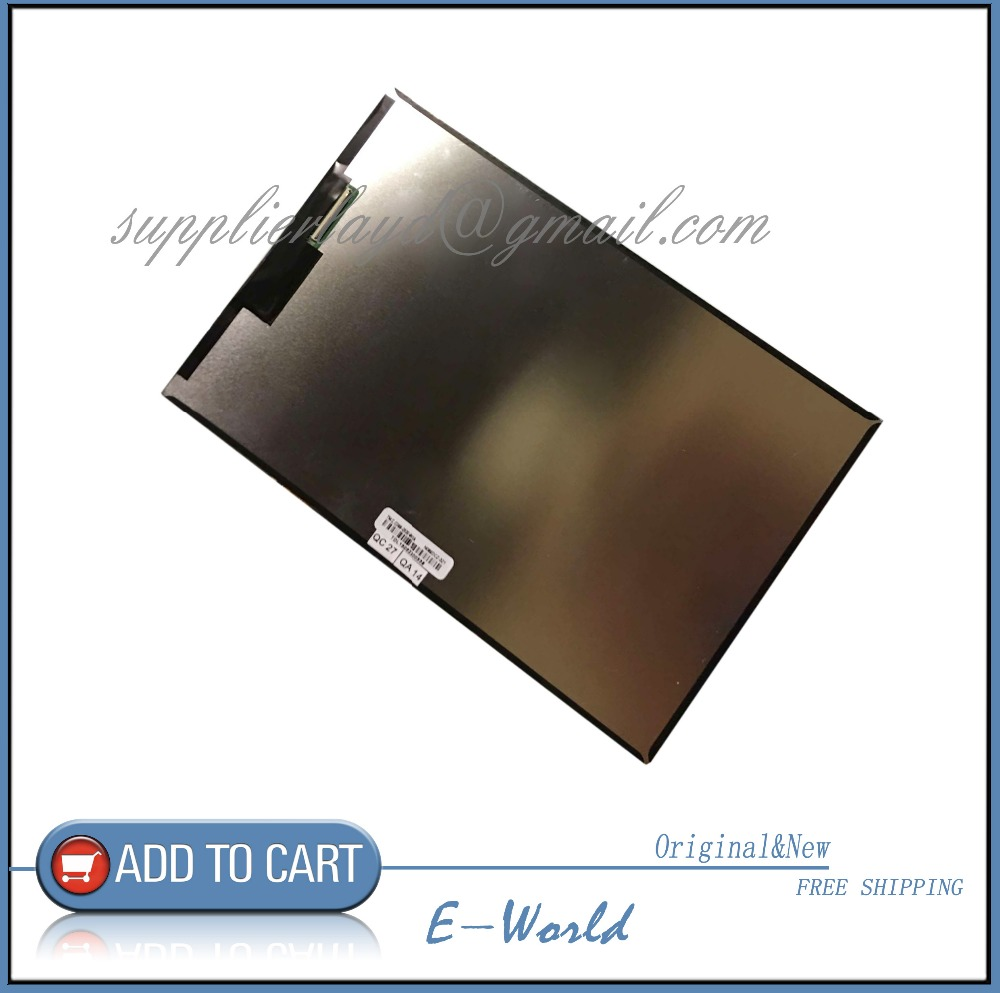 все цены на  Original and New 8.9inch LCD screen P089DCZ-3A1 9H0890ZA00150 LCD screen tablet PC internal display Free shipping  онлайн