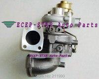 Envío Gratis TF035 VGT 49135 02652  49135 de 02652 MR968080 Turbo para Mitsubishi L200 02 Pajero III W200 Shogun 2001 07 4D56 2.5L TDI|turbo whistler|turbo pink|turbo wheel -