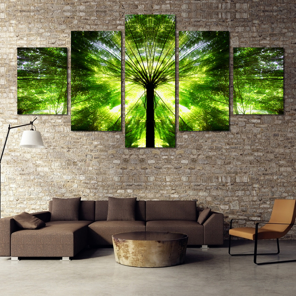 online get cheap bamboo living room set -aliexpress   alibaba