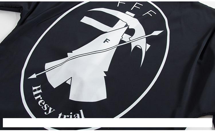 FFF_23