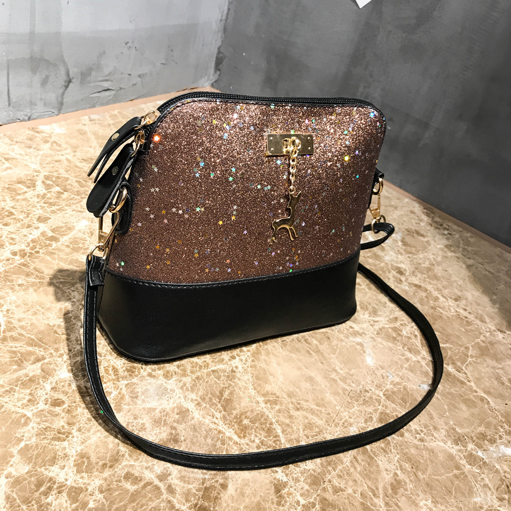 HTB16RtEmlyWBuNkSmFPq6xguVXaI - Ladies famous female shoulder high quality messenger bag women handbag cross body sac a main bolsa feminina