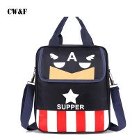 Elementary School Student Bag And Girl Tutorial Bag Child Tutorial Bag Handbag Bag