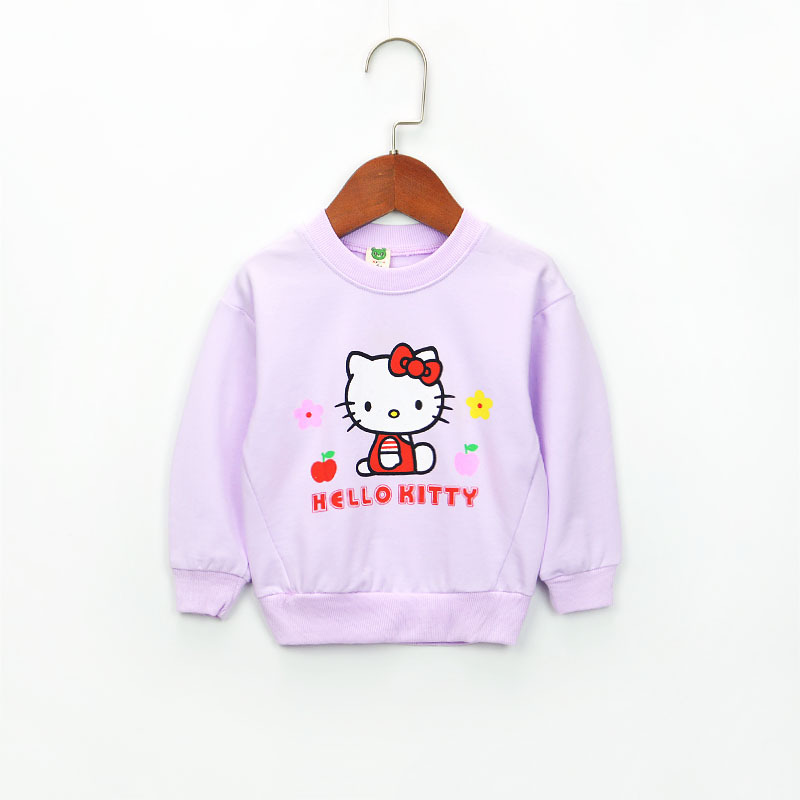 2017-new-autumn-girls-fashion-shirts-cotton-sweatershirts-cartoon-cothes-0-3years-baby-clothing-2