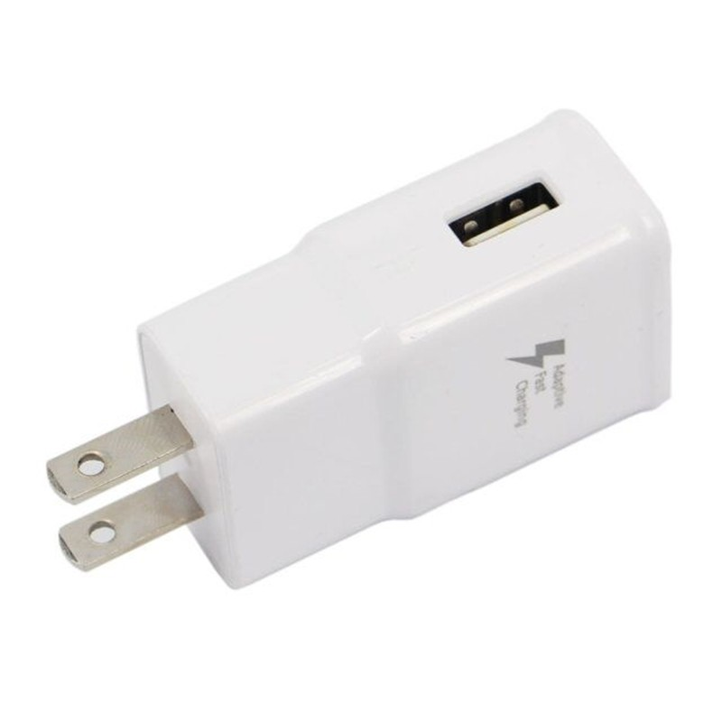 Original-EU-Charger-Adaptive-Fast-Charging-For-Samsung-Galaxy-Note-4-Edge-S6 (3)