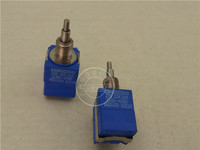 Original new 100% Mexico import 53ZBDZZZGA0 double tone dual potentiometer 20K sealed potentiometer (SWITCH)