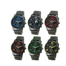 Q Q Watches for Men Stainless Steel