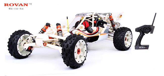 Free Shipping!!! Rovan Baja 5b 290C 1/5 Scale Gas 29cc 2.4G Remote Control 3 Channels Brushless Motor gas remote control car casio часы casio ga 110ht 1a коллекция g shock