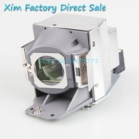 XIM Projector lamp with housing 5J.J9H05.001 FOR Benq W1070+ / W1080ST+