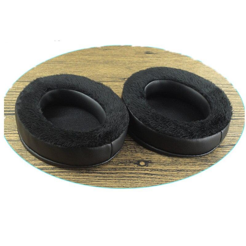 Replacement Velvet Foam Ear Pads Cushions For TAKSTAR PRO82 Headphones  9.17