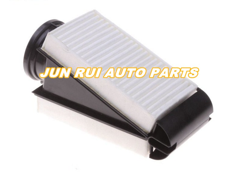 Back To Search Resultsautomobiles & Motorcycles Sporting Cahin Filter For 2014 Mercedes Benz C-class W205 C220 C250 C300 S205 Sprinter Diesel Vehicle Car 2.1t/2.2t 6510940404 Automobiles Filters