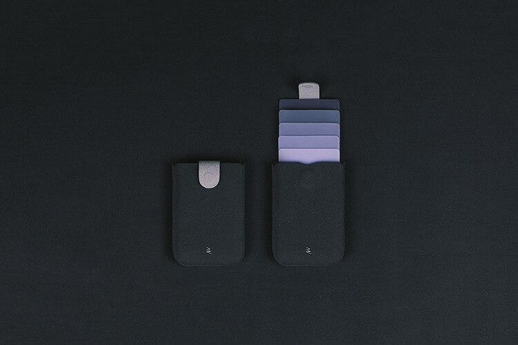 Mini Slim Portable Card Holders in mens -  - HTB16RzZiH9YBuNjy0Fgq6AxcXXag