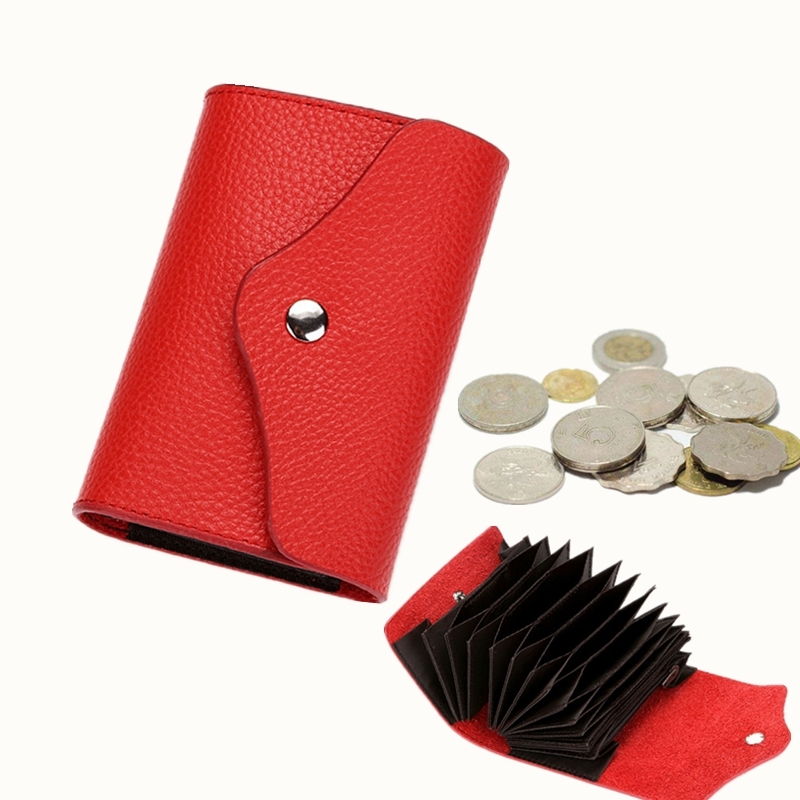 2017 New Luxury Brand Leather Men Women Purse Wallet  Small  Money Bag Coin Pocket Card Holder Wallets Bag new 2018 genuine leather men wallets short coin purse small vintage wallet brand card holder pocket purse man money bag