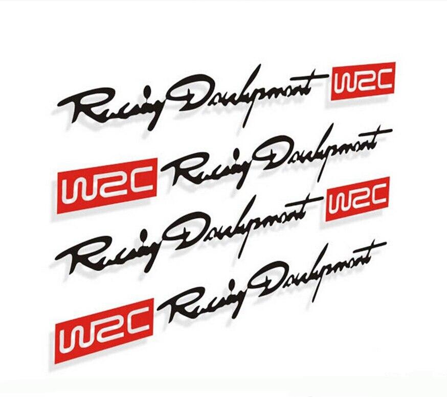 Door Handle Car Styling Truck Decor Racing Development Motorcycle
