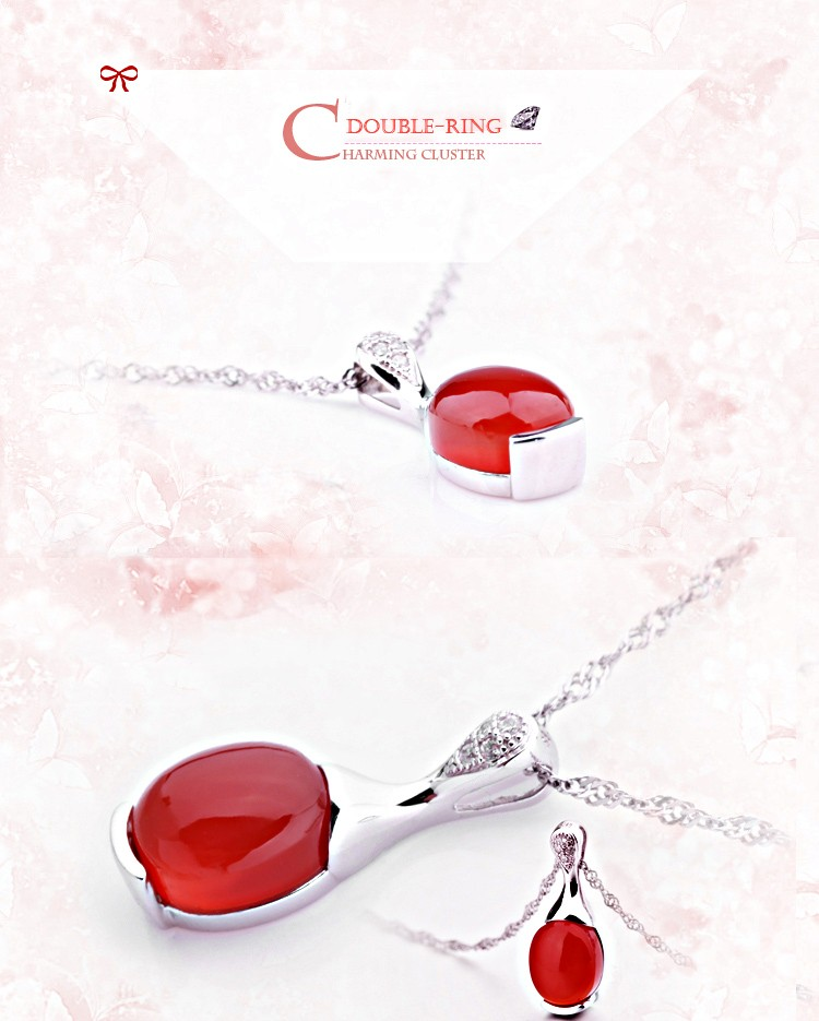 silver pendants CASP00181A (7)