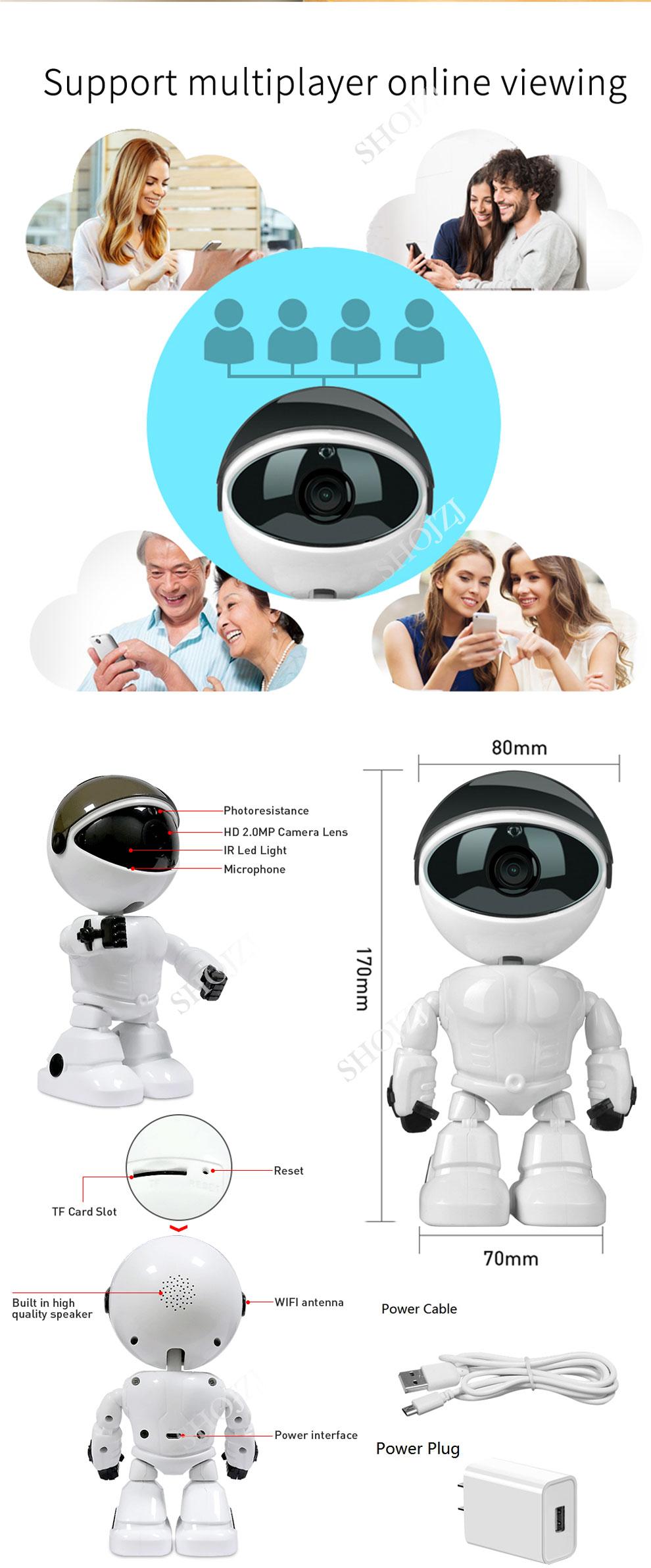 robot (7)