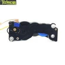 D810 Mirror Box Driving Motor Camera Repair Parts For Nikon все цены