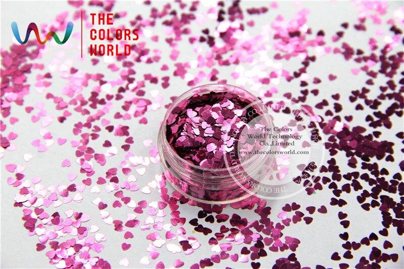 Körper Kunst Festival 1 Box Mix Chunky Glitter ~ U Wählen ~ Nagel Kunst Acryl Gel Handwerk Glitter Form Farbe Acryl Gel Nail Art Polnischen Vertrieb Von QualitäTssicherung