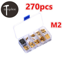 Buy electronics projects kit and get free shipping on AliExpress.com