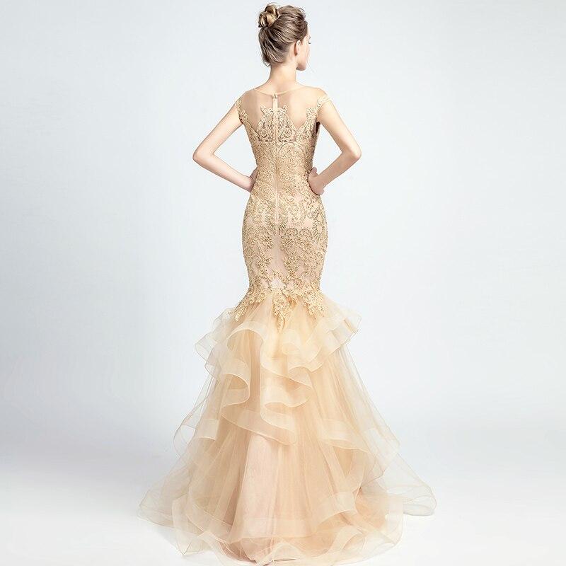 with Dress Formal Vintage