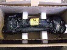 RM1 0430 Q3656A für HP Farbe LaserJet 3500 3550 3700 Fuser Einheit 220V
