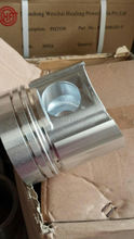 piston for weifang Ricardo R4105IZD diesel engine parts