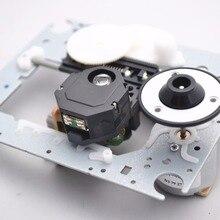 Замена для AIWA CSD-ES227 CD плеер запасные части лазерные линзы Lasereinheit модульный блок CSDES227 Оптический Пикап Bloc Optique