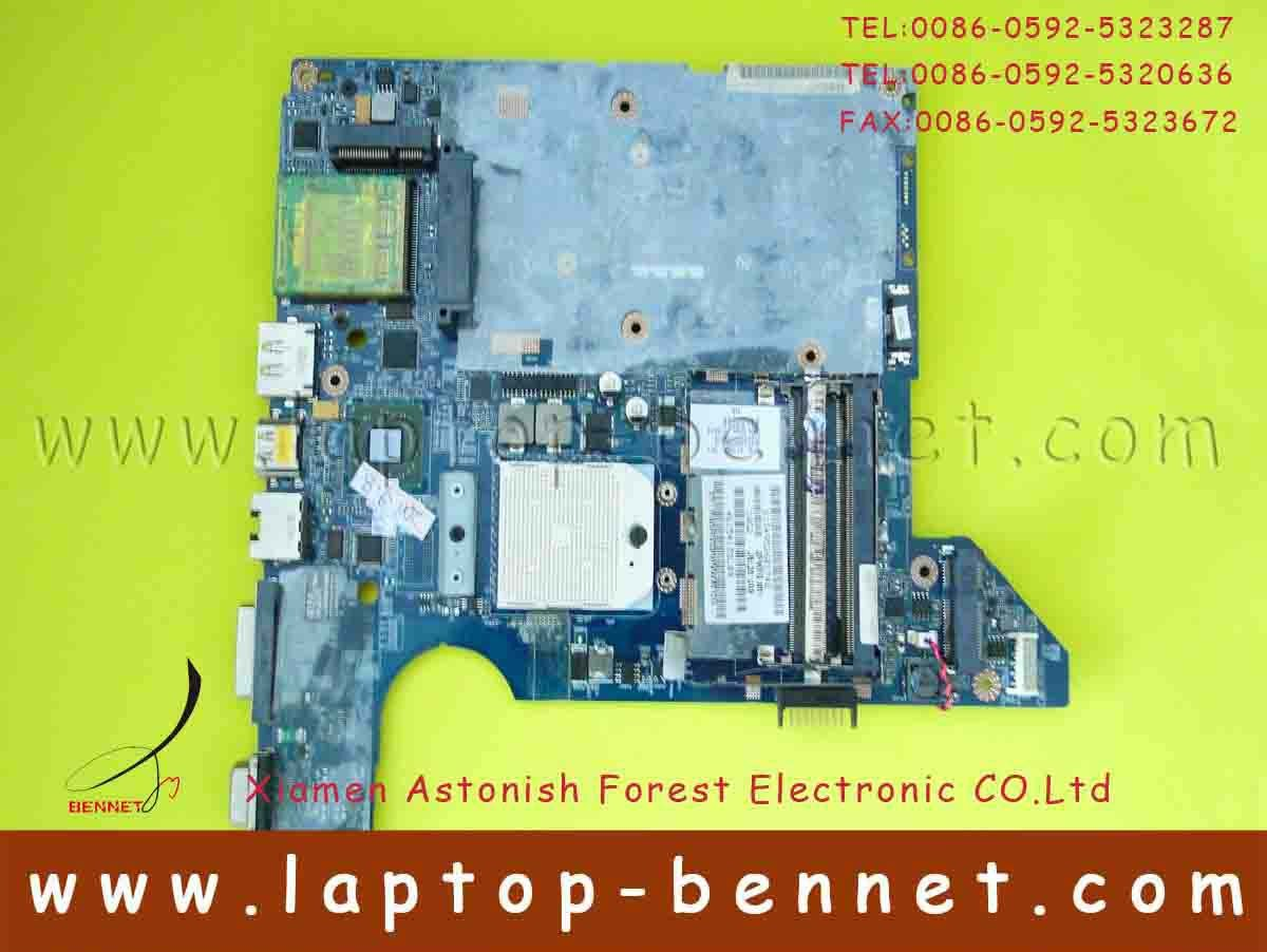 LCD Video Cable for HP Pavilion dv4-1275mx dv4-1280us dv4-1229la dv4-1238tx