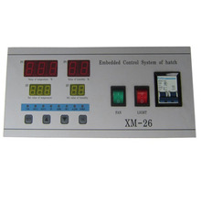 XM-26 egg incubator temperature humidity controller best quality and high professional for sale
