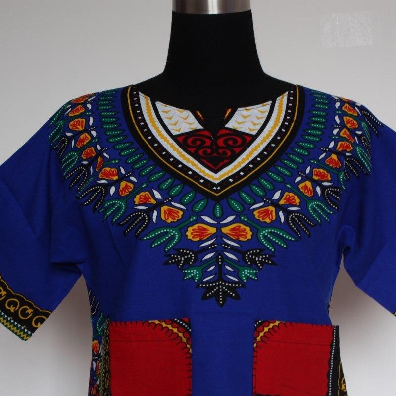 новое постулат детская новая мода дизайн Tradition африканцы костюмы печать день для обувь для мальчиков и обувь для девочек