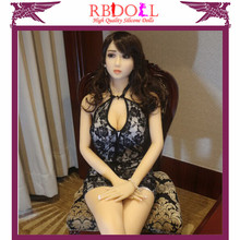 trending hot products 2016 lovely japanese real love doll with drop ship