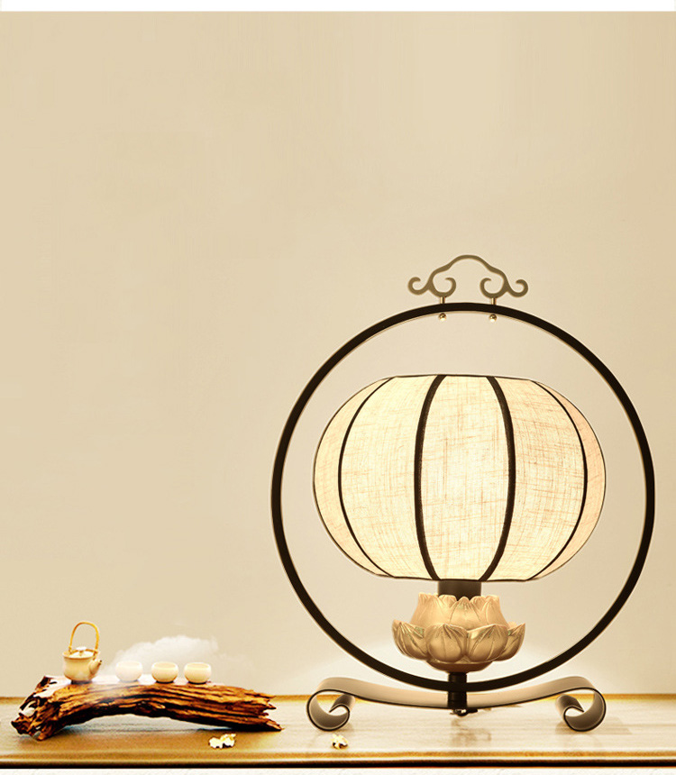 table-light-1