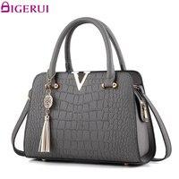 DIGERUI Tassel Women Handbag Bag Handbags Women Messenger Bags Crossbody Shoulder Bags Ladies Handbag Women Totes